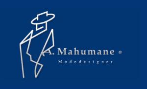 Mahumane aus Halle - Musik, Mode & Show | Nahklick Blog