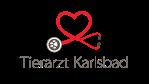 logokarlsbadhell